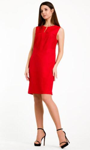 Сукня-футляр, Арт 2297